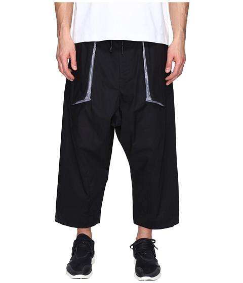 adidas Y-3 by Yohji Yamamoto M Mil Spacer Pants