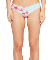Commando - Print Thong CT18