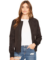 Levi's® - Flight Bomber Jacket