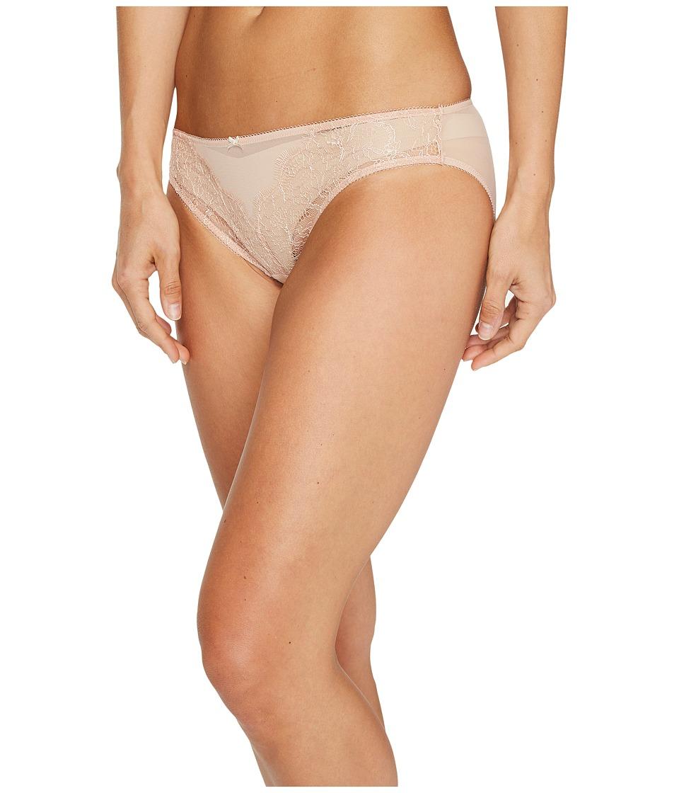 b.tempt'd - b.sultry Bikini