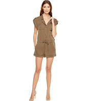 Sanctuary - Adventurous Romper
