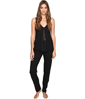 Josie - Easy Breezy Tank/Pants PJ