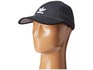 adidas Originals Originals Prime Strapback Cap
