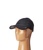 adidas - Adizero Prime Cap