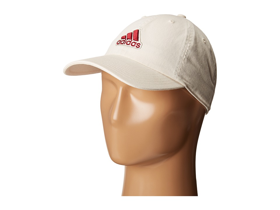 adidas - Ultimate II Cap