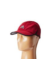 adidas - Adizero II Cap