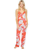 Josie - Enchanted Garden Tank/Pants PJ
