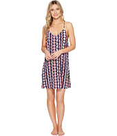 Josie - Valley Mix Chemise