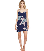 Josie - Blissful Blooms Chemise