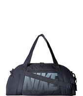 Nike - Gym Club Bag