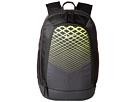 Nike - Vapor Sprint Backpack (Little Kids/Big Kids)