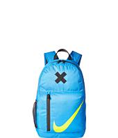 Nike - Elemental Backpack (Little Kids/Big Kids)
