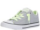 Converse Kids - Chuck Taylor All Star Street Slip (Little Kid)
