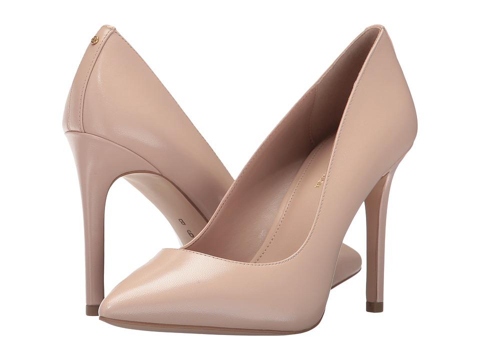 BCBGeneration Heidi (Shell Kidskin) Women's Shoes