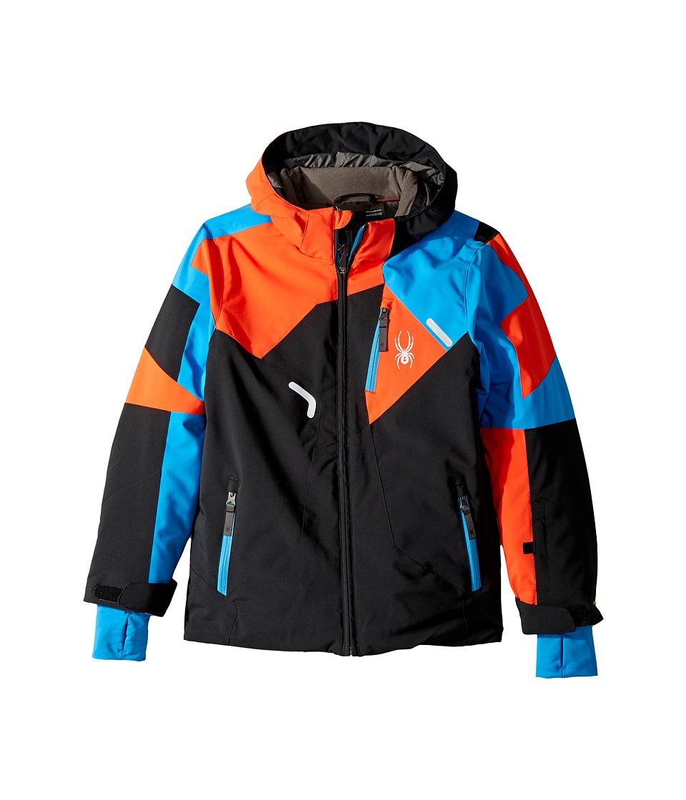 Spyder Kids - Leader Jacket