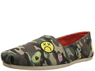 BOBS from SKECHERS Plush Perfect Patch