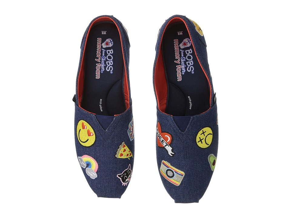 BOBS from SKECHERS - Bobs