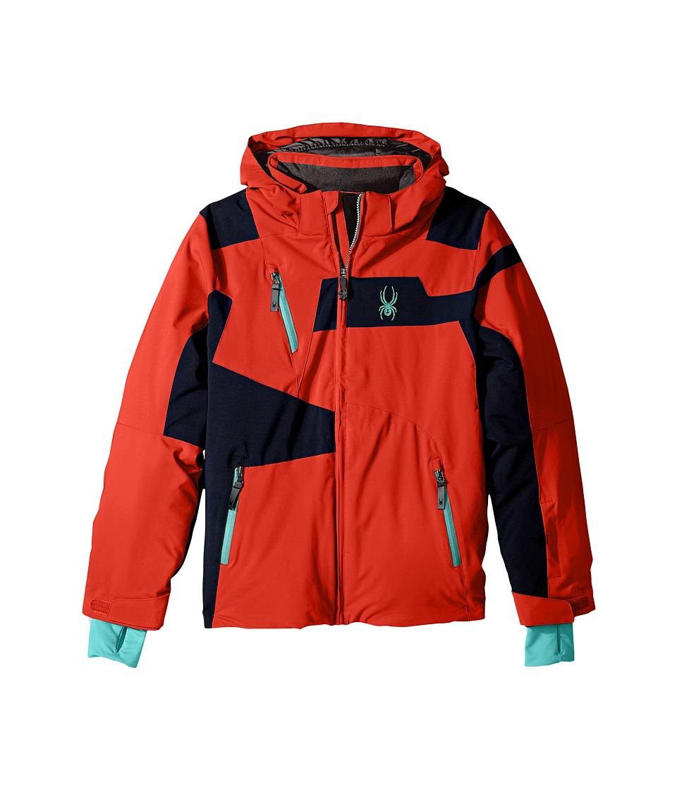 Spyder Kids - Rival Jacket