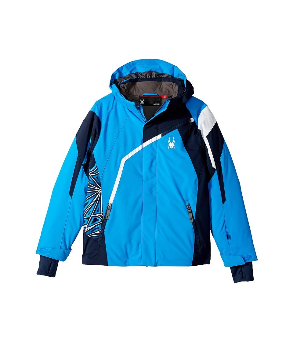 Spyder Kids - Challenger Jacket