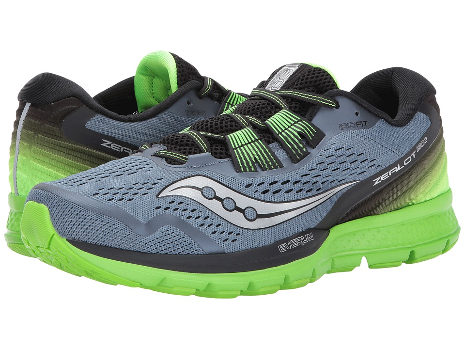 best treadmill running shoes by pronation of the foot