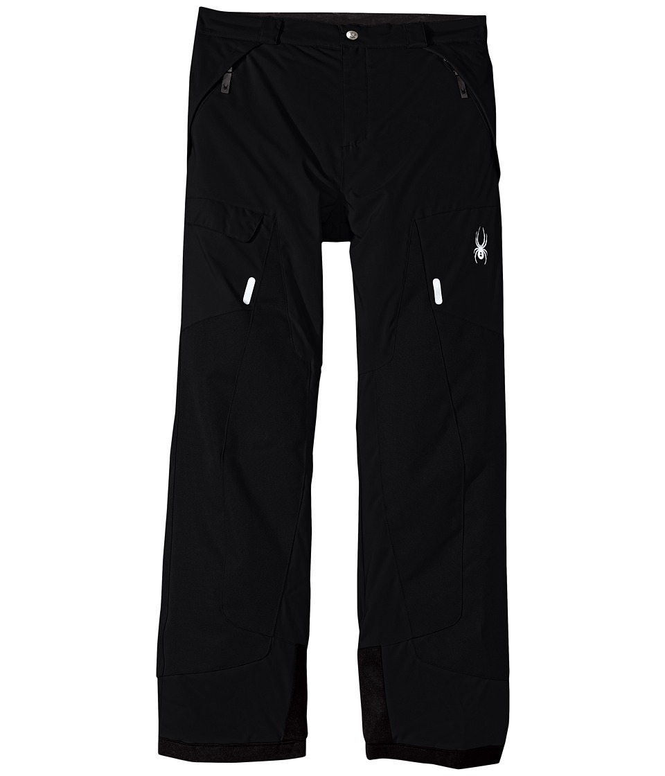 Spyder Kids - Action Pants