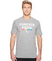 PUMA - Forever Pride Tee
