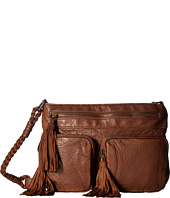 Billabong - Wandering Sands Crossbody Bag