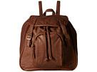 Billabong - Salutation Backpack