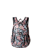 Billabong - Roadie Backpack