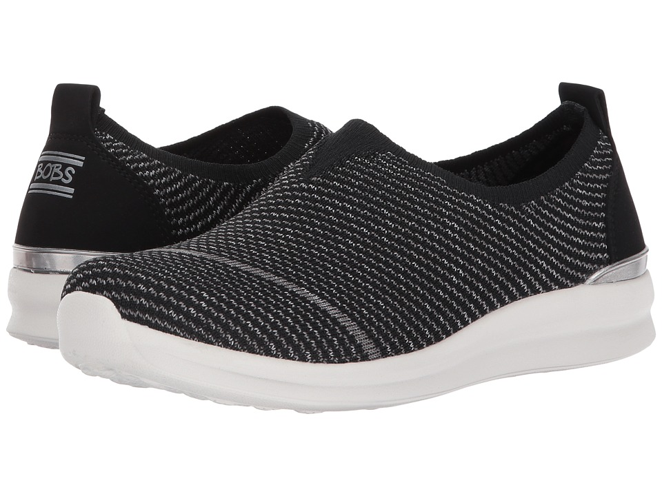 BOBS from SKECHERS - Bobs Phresher - Home Stretch