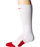 Nike - Elite 1.5 Team Crew Sock