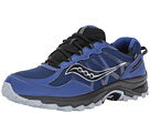 Saucony Excursion TR11 GTX(r)