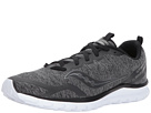Saucony Liteform Feel
