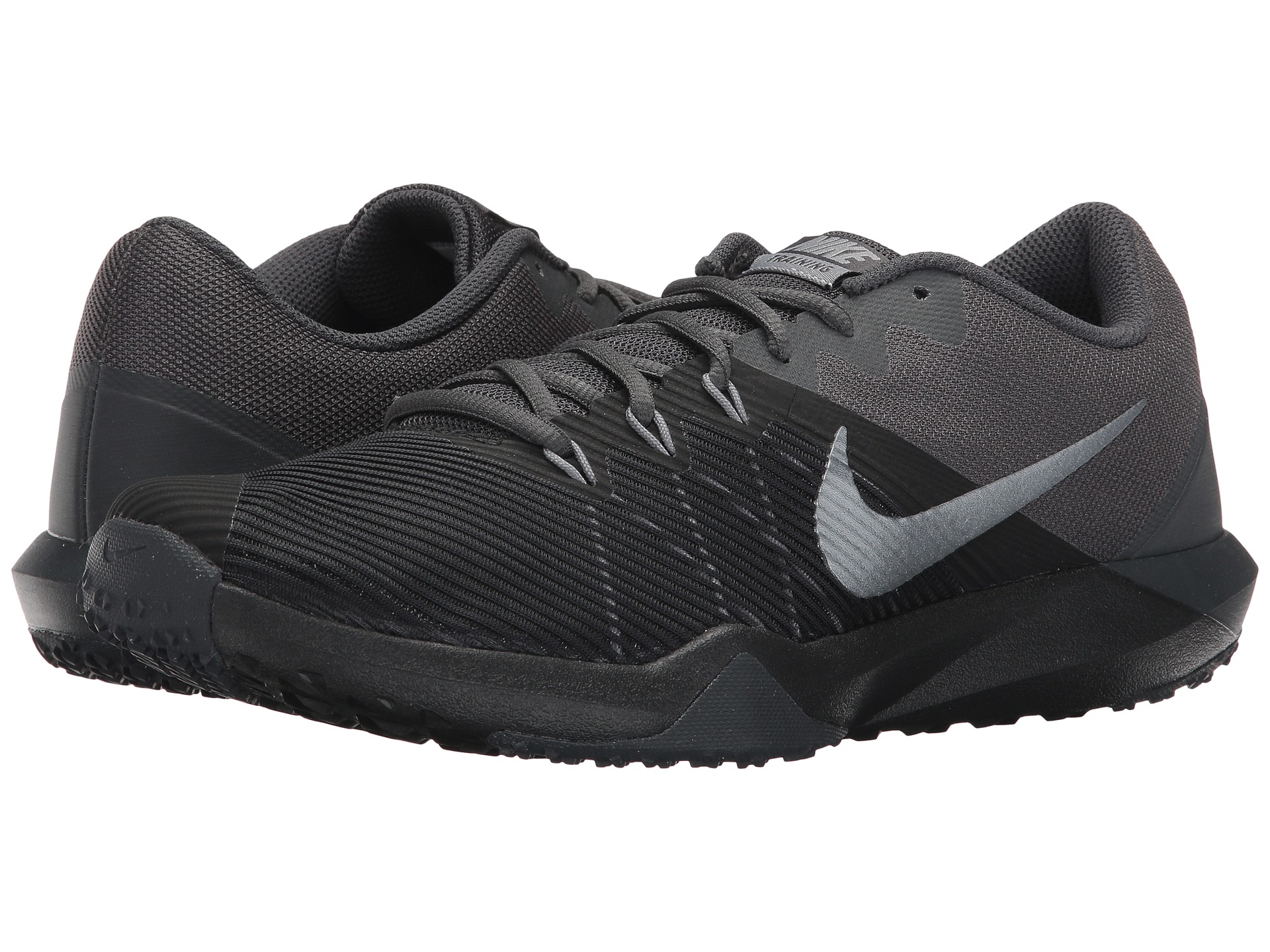 What Is Tr  Nike Shoes