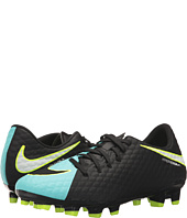 Nike - Hypervenom Phelon III FG