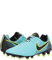 Nike - Magista Onda II FG