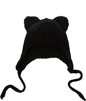 Nununu - Knitted Hat (Infant)