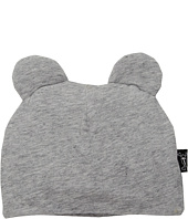 Nununu - Mouse Hat (Infant)