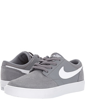 Nike SB Kids - Portmore II (Little Kid)
