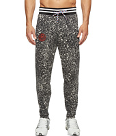 PUMA - PUMA X Daily Paper Knitted Chino Pants
