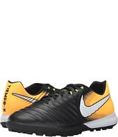 Nike - TiempoX Finale TF