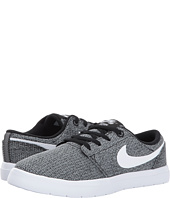 Nike SB Kids - Portmore II Ultralight (Little Kid)