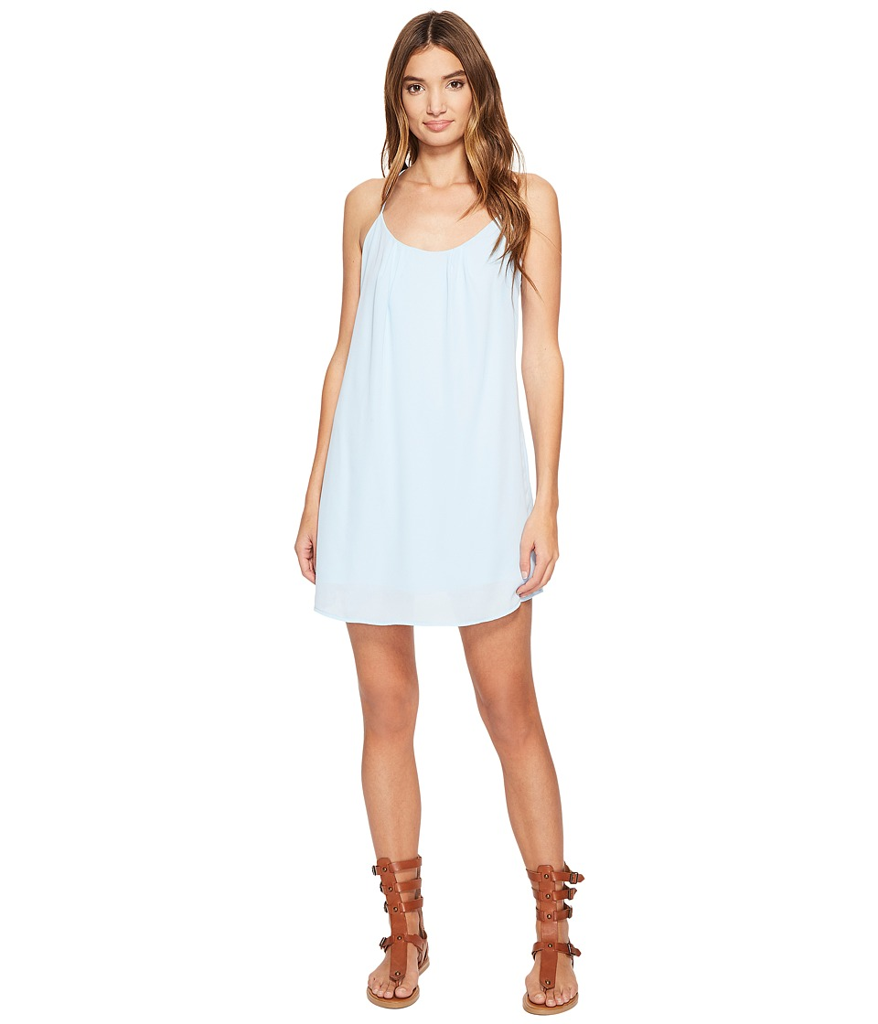 Lucy Love - Take Me To Dinner Dress