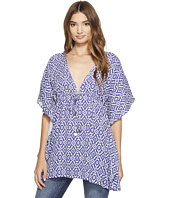 Lucy Love - Beautiful Times Tunic