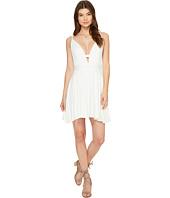 Lucy Love - Slay Dress