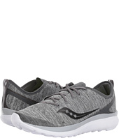 Saucony - Swivel
