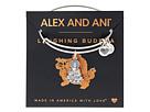 Alex and Ani Alex and Ani Path of Symbols-Buddha II Bangle