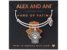 Alex and Ani - Path of Symbols-Hand of Fatima III Bangle