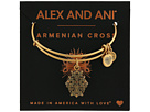 Alex and Ani Alex and Ani Path of Symbols-Armenian Cross IV Bangle