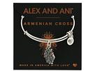 Alex and Ani Path of Symbols-Armenian Cross IV Bangle